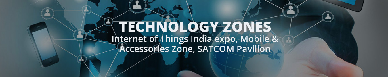Technology-Zone-at-Convergence-India-2018-Expo