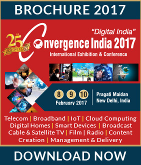 25th Convergence India 2017 Exhibition Invitation.aspx