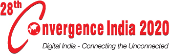 27th Convergence India 2019 Expo