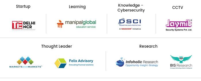 Associate Partners