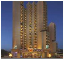 Hotel The Royal Plaza 4*