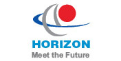 Horizon - meet the Future