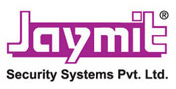 Jaymit Security Systems
