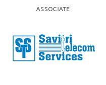 Savitri Telecom