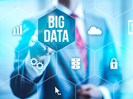 What Is Big Data Management