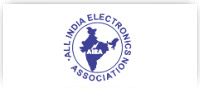 All India Electronics Association