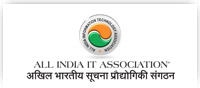 All India IT Association