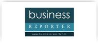 Business Reporter