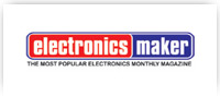 Electronic Maker