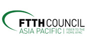 FTTH Council Asia Pacific
