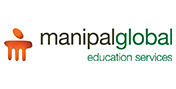 Manipal Education Services
