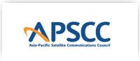 APSCC
