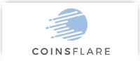 coinsflare