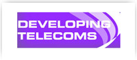 Developing Telecom