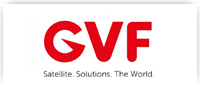 GVF Satellite Solutions The World