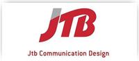 JTB communication design