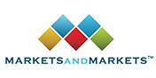 Market and Markets