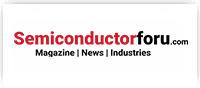 SemiconductorForu