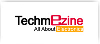 Techmezine.com