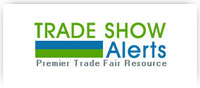 Trade Show Alerts