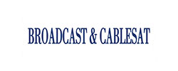 Broadcast & Cable Sat
