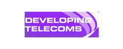 Developing Telecom