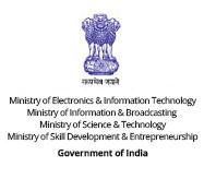 Convergence India - Delegate Registration
