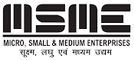 Ministry of Micro. Small & Medium Enterprises