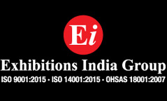 28th Convergence India 2020 - International Exhibitions