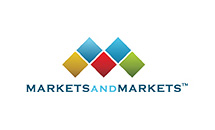 marketsandmarkets-2
