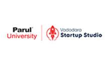 Vadodara Startup Studio