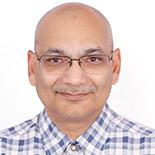 Arvind  Tiwary