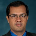 Jaijit Bhattacharya
