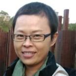 Danilar  Wu