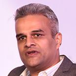 Gaurav Sareen
