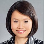Hwai Lin  Khor