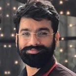 Mayur Wadhwani