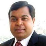Mohan Raju