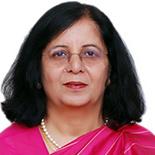 Dr. Neena Pahuja