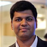 Rahul  Ganapathy