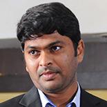 Bhavani Shankar