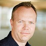 Scottt Larson