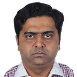 Srinivasan S