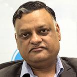 Sudhanshu Mittal