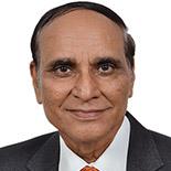 V.K Singh