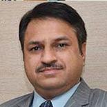 Dr. Jatinder Singh