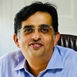 Amit Kharbanda
