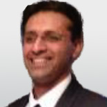 Aravind Raman