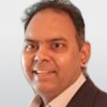 Arun Narayanaswamy
