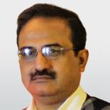 Aurindam Bhattacharya